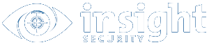 Insight Security - The essential authority on Security Products
