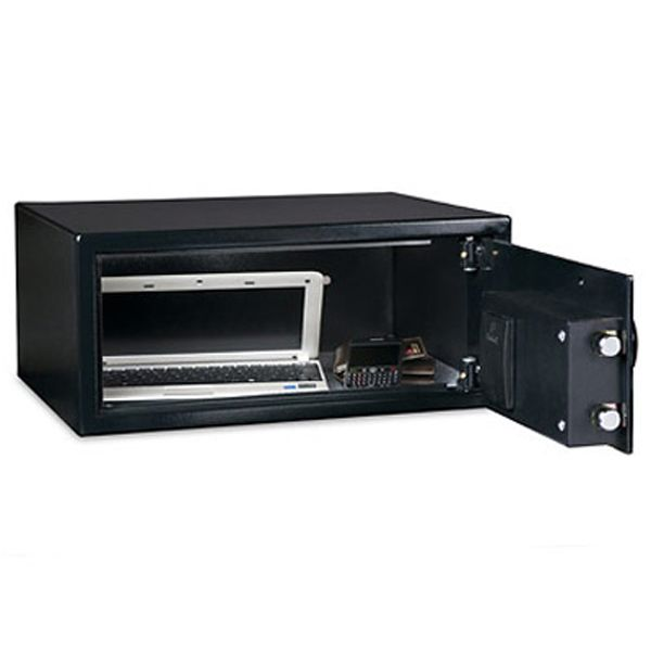 Laptop Safe (up to 4 PCs)