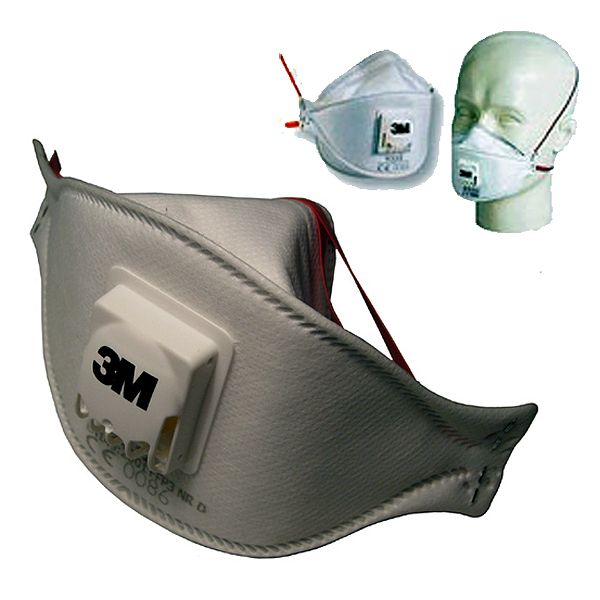 respirators and dust masks by insight security. Black Bedroom Furniture Sets. Home Design Ideas