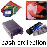 see all Cash Protection products