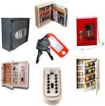 see all key management products