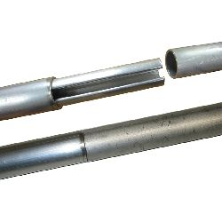 2-005-ps-rb-extending-shafts-composite.jpg