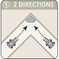2-direction-viewing-at-corner.jpg