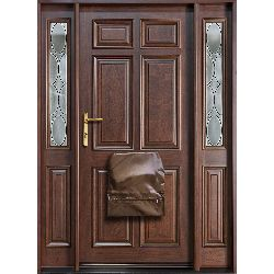 Brown-Door (003).jpg