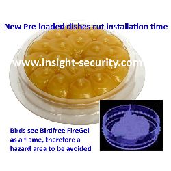 New preloaded dish with uv image.jpg