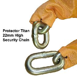Protector Titan 22mm High Security Chain ins.jpg