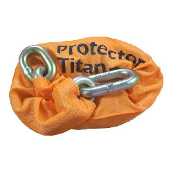 Protector Titan 22mm High Security Chain with longlink end copy.jpg