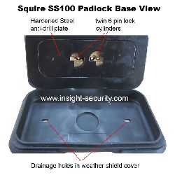 Squire SS100 padlock base with description.jpg
