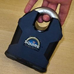 Squire SS100CS close shackle padlock from Insight Security.jpg