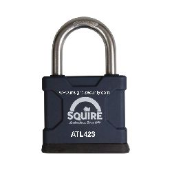 Squire-atl42s-ins.jpg