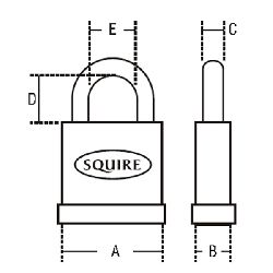 Squire-dimensions-diagram.jpg