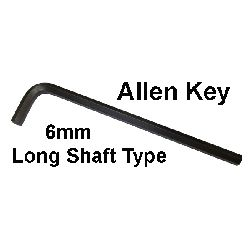 allen-key-long-single-annotated.jpg
