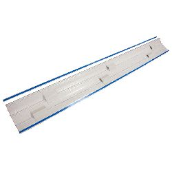 anti implode strips fitted-01.jpg
