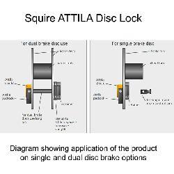 attila-single-and-dual-brake-disc-application-diagram.jpg