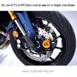 attila-sp-in-use-on-a-single-disc-brake.jpg