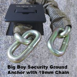 bigboy-concrete-in-and-chain-through-annotated.jpg