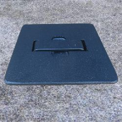 bigboy-ebedded-concrete.jpg