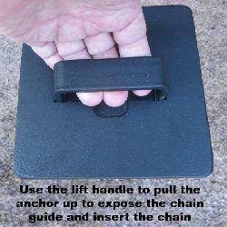 bigboy-ebedded-finger-lift-handle.jpg