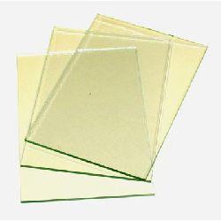 break-glass-3-b.jpg