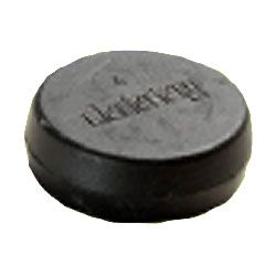 button-tag-transponder-cut1.jpg