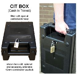 cit-box-with-hasp-composite-image.jpg
