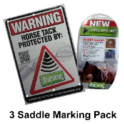 datatag-3-saddle-pack.jpg