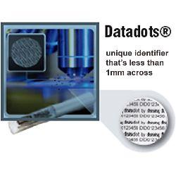 datatag-datdots-composite3.jpg