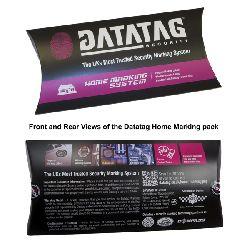 datatag-home-marking-pack.jpg