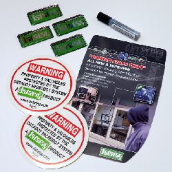 datatag-home-security-marking-pack-contents.jpg