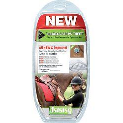 datatag-saddle-security-marking-pack-blister.jpg