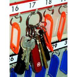 deep-key-cab-bunch4-b.jpg