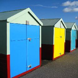 discus-padlocks-on-beach-huts.jpg