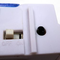 door-chime-alarm-le-chime4-on-off-switch.jpg