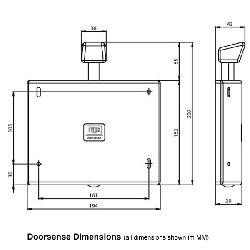 doorsense-dimensions.jpg