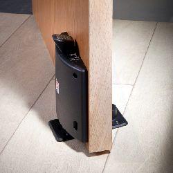 doorsense-installed-2.jpg