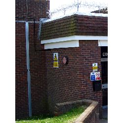 downpipe-covers-at-meridian-centre-detail.jpg