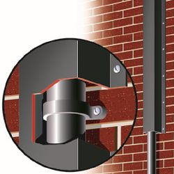 drainpipe-cover-cutaway.jpg