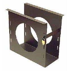 en-udthmt-p2-b1.jpg
