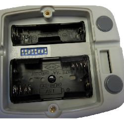 ep-rssb2-batteries.jpg