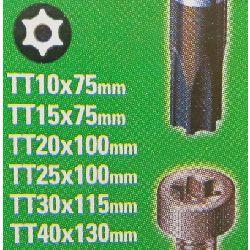 fatmax-security-torx-set6-sizes.jpg