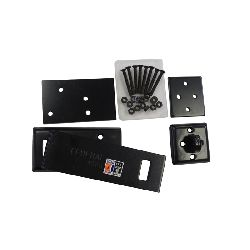 fd4025-hasp-assembled-angled-169.jpg