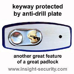 federal-fd860-antidrill-plate.jpg