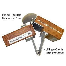 fingerpro hingepin and cavity model.jpg