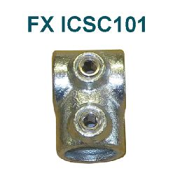 fx-icsc101-clamp.jpg