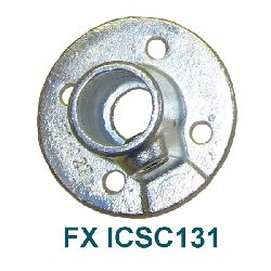 fx-icsc131-clamp.jpg