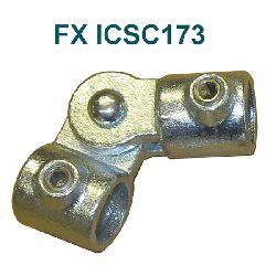 fx-icsc173-clamp.jpg