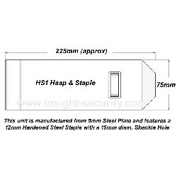 hs1-cen4-hasp-drwg-overall-size-wm800 copy.jpg