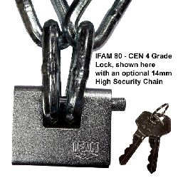 ifam-80-with-14mm-hex-chain-annotated.jpg