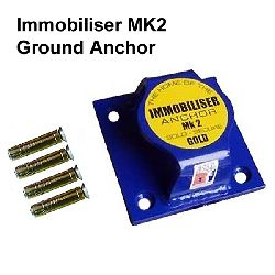 immobiliser-mk2-600.jpg