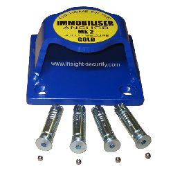immobiliser-mk2-with-bolts-annotated.jpg